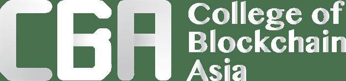CBA 亞洲區塊鏈學院